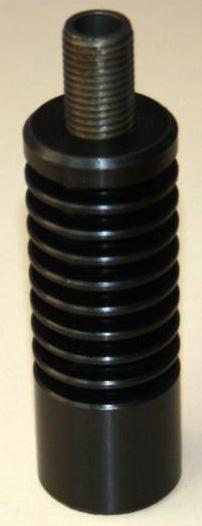 9/16 Black&Decker Taş Malafası