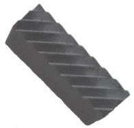 "Neway SGO251LC Elmas Uç 1/2"" (12.70mm) 15° - 46° - Sert Yuvalar İçin"