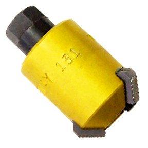 "Neway Yuva Kateri - .850"" (21.60mm) - 45°"