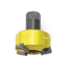 "Neway Yuva Kateri 1-1/4"" (31.75mm) - 15°"