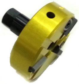 "Neway Yuva Kateri 2-3/16"" (55.56mm) - 20°"