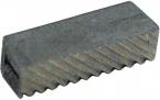 "Neway SGO251 Elmas Uç 1/2"" (12.70mm) 15° - 46°"